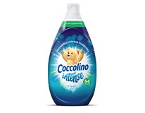 Coccolino Fresh Sky aviváž 1x960 ml