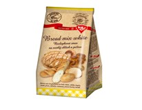 Liana Bread Mix White bezlepková múčna zmes 1x1 kg