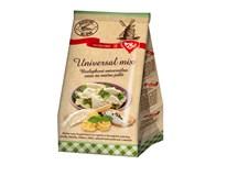 Liana Universal Mix bezlepková múčna zmes 1x1 kg