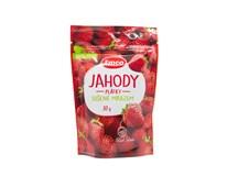 Emco Jahody sušené mrazom 1x30 g