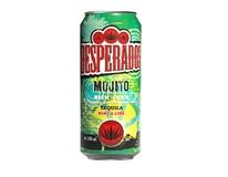 Desperados Mojito 4x500 ml PLECH