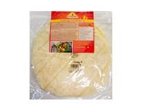 Mission Tortilla Durum 25x18 cm 1x1134 g