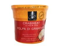 Krabie mäso chlad. 1x454 g