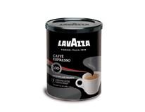 Lavazza Espresso káva mletá 1x250 g dóza