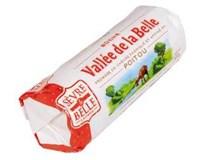 Vallée de la belle Poitou kozí syr chlad. 1x200g