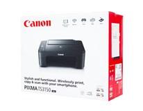 Tlačiareň Pixma TS3150 Canon 1 ks