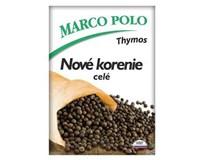 Thymos Marco Polo Nové korenie celé 5x15 g