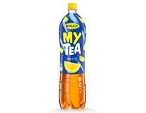 Rauch My Tea ľadový čaj citrón  6x1,5 l PET