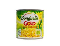 Bonduelle Gold kukurica 1x425 ml