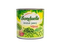 Bonduelle hrášok jemný 1x425 ml