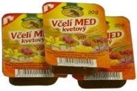 Németh Med kvetový porcie 48x20 g