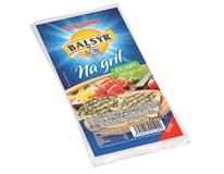 BALSÝR Syr na gril bylinky chlad. 1x200 g