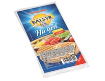 BALSÝR Syr na gril cesnakovo pikantný chlad. 1x200 g