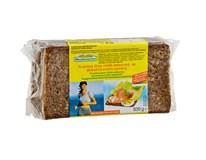 Chlieb Sonnenkernbrot 1x500 g