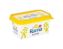 Rama Classic rastlinný margarín chlad. 1x400 g