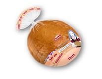 Chlieb Slovan kváskový 1x500 g