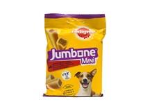Pedigree Jumbone Mini s hovädzím mäsom 1x160 g