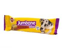 Pedigree Jumbone Maxi s hovädzím mäsom 1x180 g