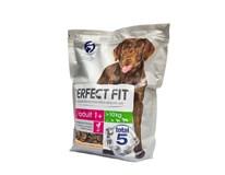Perfect Fit Adult s kuracím mäsom M/L granule 1x1,4 kg