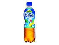 Pfanner ľadový čaj citrón limetka 12x500 ml PET