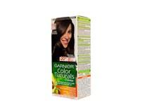 Garnier Color Naturals 5.12 Ľadová svetlo hnedá farba na vlasy 1 ks