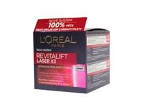 L'Oréal Dermo Expertise Revitalift Filler denný krém 1x50 ml