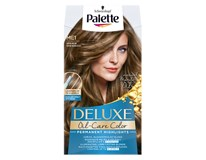 Palette blond me1 melír farba na vlasy 1x1 ks