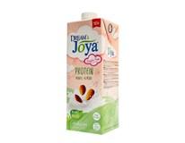 Joya Protein mandľový nápoj chlad. 1x1 l