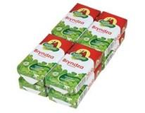 Agrofarma Bryndza plnotučná 40% chlad. 8x125 g