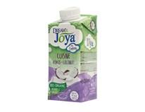Joya Kokosová alternatíva smotany chlad. 1x200 ml