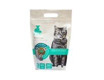 The Pet+ Sterilised granule pre mačky 1x1 kg