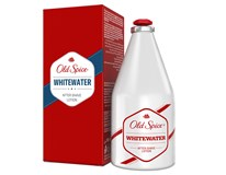 Old Spice Whitewater voda po holení 1x100 ml