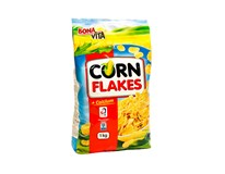 Bonavita Corn flakes 1x1 kg
