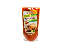 Marináda Sweet Chilli 1x150 ml