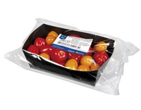 Metro Chef Rajčiny Cherry mix CZ čerstvé 1x500 g
