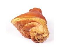 Tauris Bavorské koleno údené chlad. váž. cca 1,8 kg