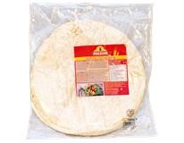 Mission Tortilla Dürüm 30cm 1x1620 g