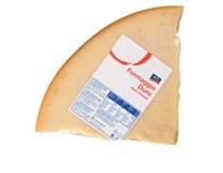 ARO Taliansky tvrdý syr chlad. váž. cca 4 kg