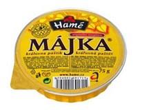 Hamé Májka paštéta 18x75 g