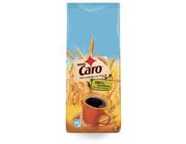 Nestlé Caro rozpustný kávovinový nápoj 1x500 g