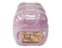 Fijú osviežujúci gél lilac 3x150 g
