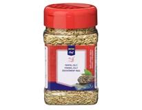 Horeca Select Fenikel celý sušený 1x100 g dóza