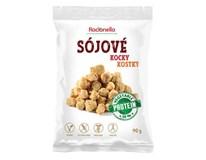 Alfa Sorti sójové kocky 5x90 g