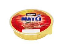 Hamé paštéta Matej 18x75 g