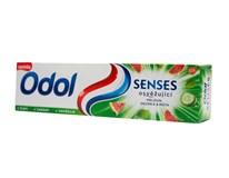 Odol-med3 Melón zubná pasta 1x75 ml