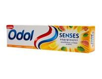 Odol-med3 Grep zubná pasta 1x75 ml