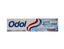 Odol-med3 All in one zubná pasta 1x75 ml