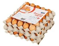 ARO Vajcia M chlad. 1x90 ks