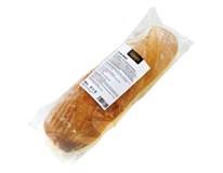 Chlieb Dlháň mraz. 1x500 g