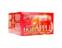 Hot Apple - horúca brusnica instantný nápoj 50x23 g